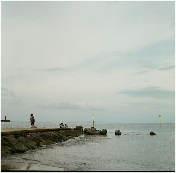 09920012_R.jpg