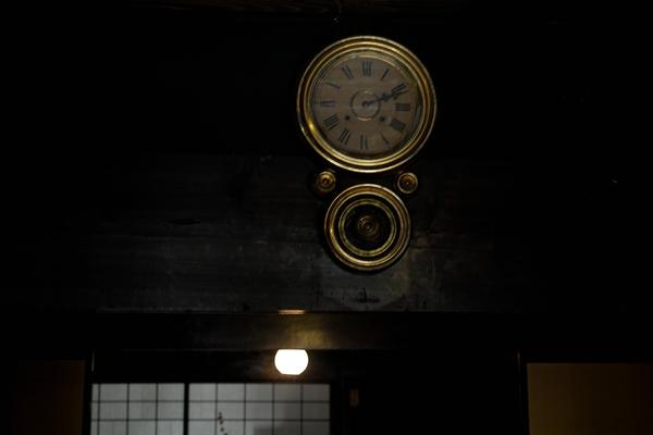 1-sd15-15-50-美濃-100SDIM2173_R