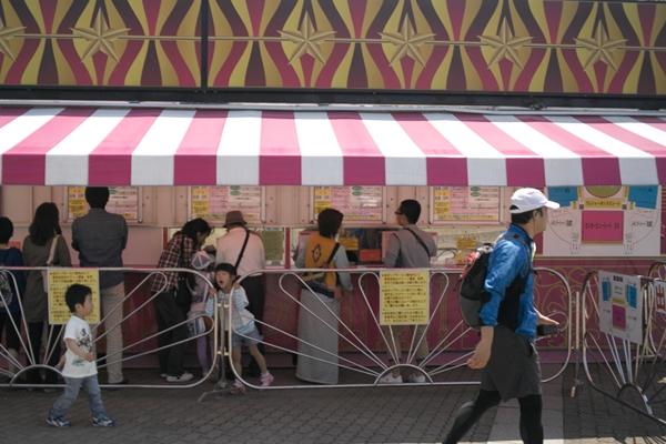 2-dp2-4-28-神戸-158SDIM1601_R
