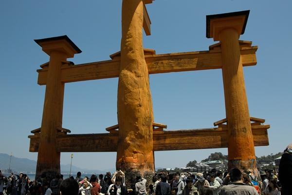 2-sd15-50-150-417-50 -尾道宮島5月4日5日-507SDIM3774_R