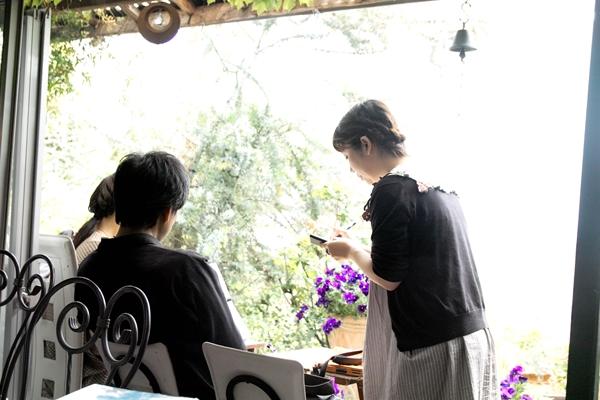 sd15-50-150-417-50 -尾道宮島5月4日5日-162SDIM3429_R