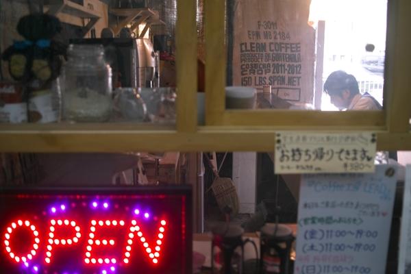 1-dp2-4-28-神戸-281SDIM1724_R