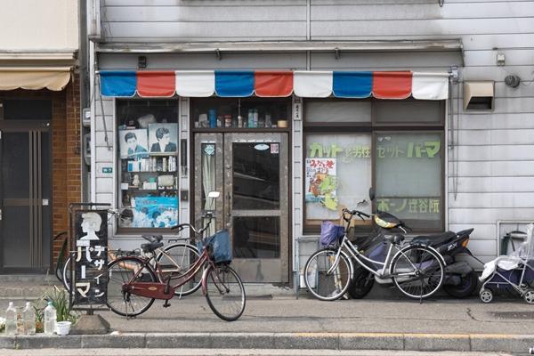2-sd15-50-150-417-50 -尾道宮島5月4日5日-329SDIM3596_R