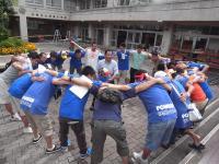 20120715camp2.jpg