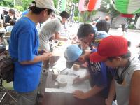 20120715camp3.jpg