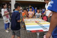 20120715camp36.jpg