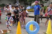 20120715camp39.jpg