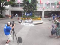 20120715camp4.jpg