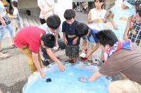 20120715camp42.jpg