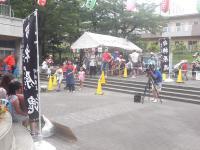 20120715camp5.jpg