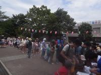 20120715camp6.jpg
