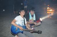 20120715camp79.jpg