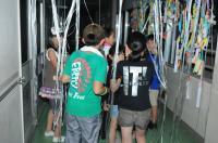 20120715camp84.jpg