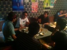 20120901wawawa3.jpg
