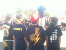 20121024chikubetsu1.jpg