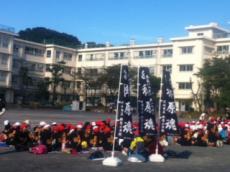 20121024chikubetsu2.jpg