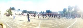 20121024chikubetsu3.jpg