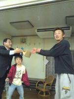 20130420kaoawase3.jpg