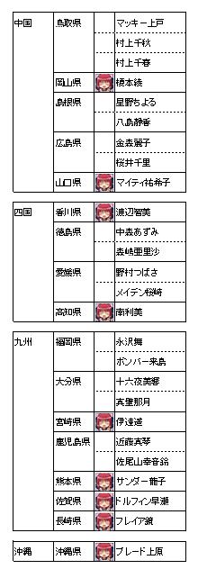 wa_koshien3