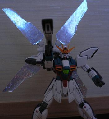 GX_19