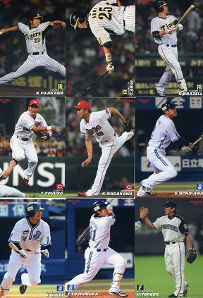 baseball_chips_2010_002