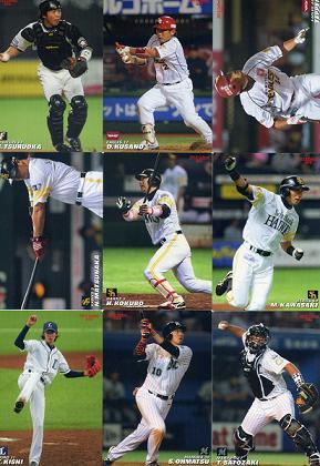 baseball_chips_2010_003