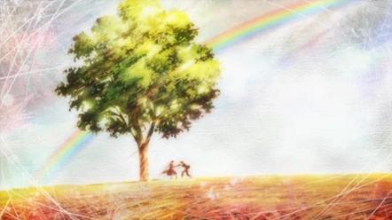 rainbow_26end
