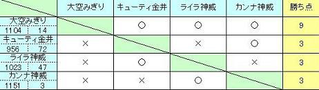 wa_koushien1