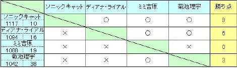 wa_koushien3