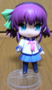 yuri_009