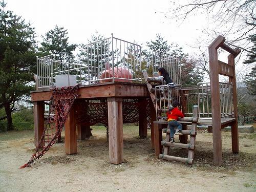 東八甲田家族旅行村キャンプ場 | 子供とお出かけ情 …