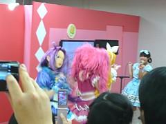 110822きぐるみ祭