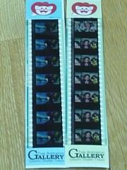 111014フィルム