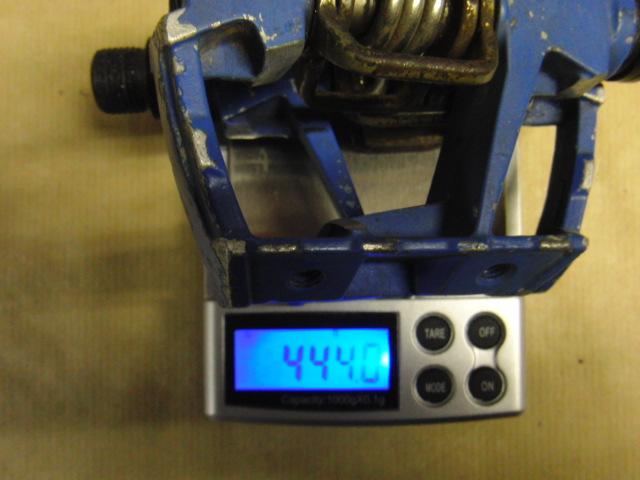 CIMG1235.jpg