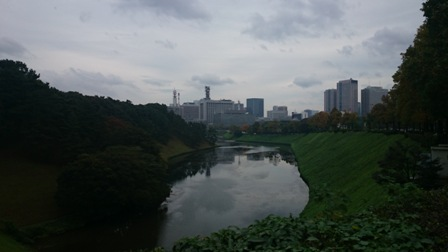 20141102 05