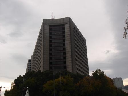 20141102 07