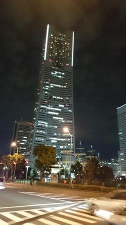 20141209 12