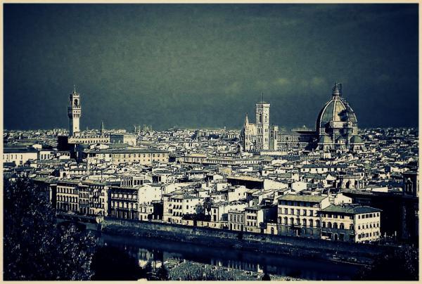イタリア2004 099