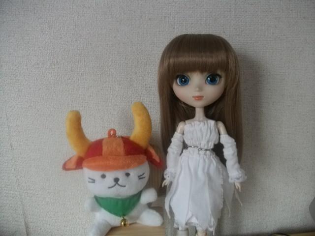 2010_0505クレアちゃん0075