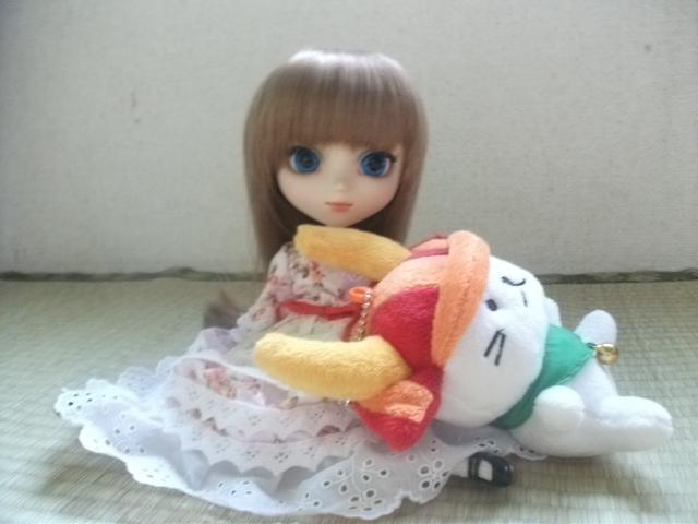 2010_0623クレアちゃん0001