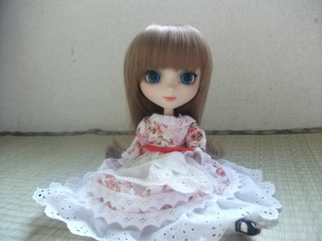 2010_0623クレアちゃん0002