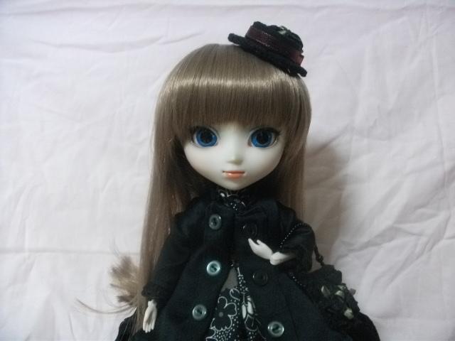 2010_0628クレアちゃん0007