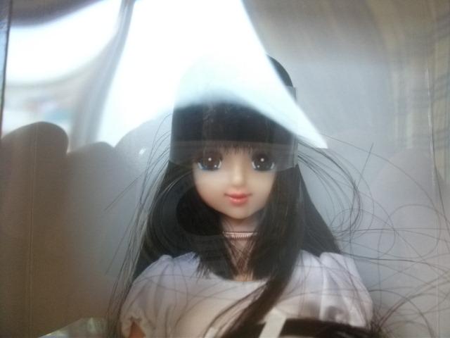 2010_0717クレアちゃん0003
