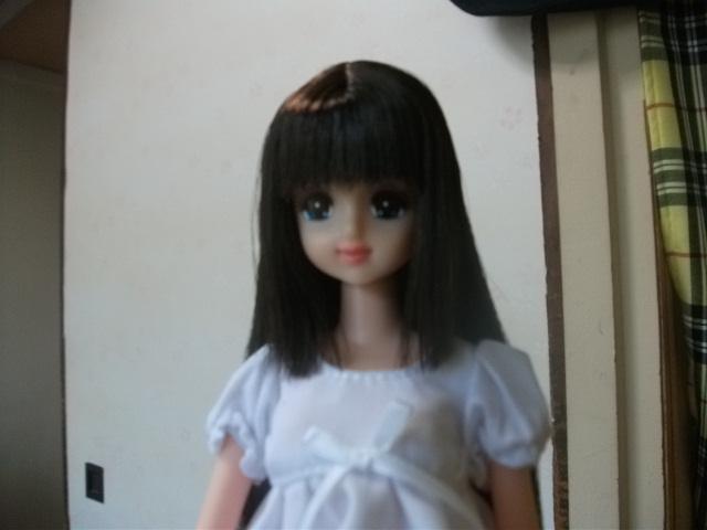 2010_0717クレアちゃん0005