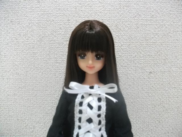 2010_0717クレアちゃん0010