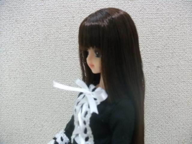 2010_0717クレアちゃん0011