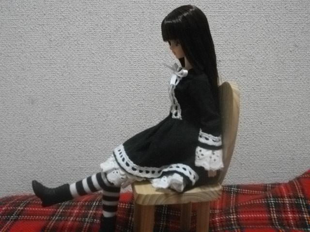 2010_0717クレアちゃん0016