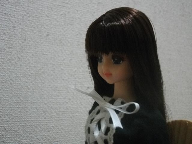 2010_0717クレアちゃん0017