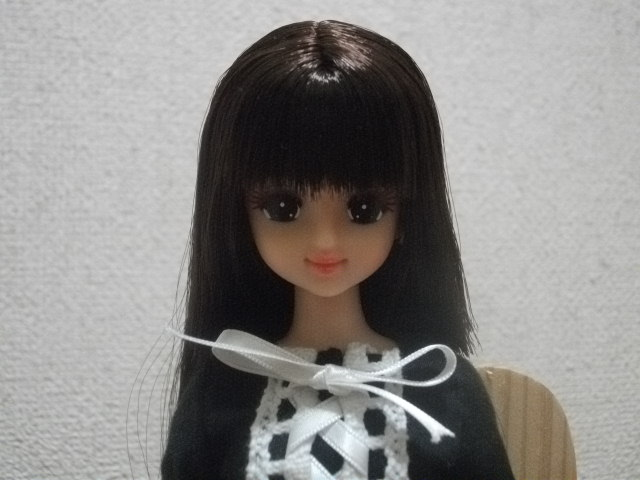 2010_0717クレアちゃん0018