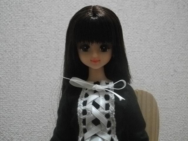 2010_0717クレアちゃん0019